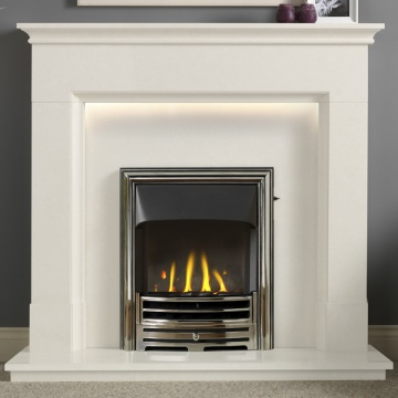 Adding A Gas Fireplace Html Amazing Home Design 2019