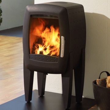 Nordpeis Smarty Classic Woodburning Stove