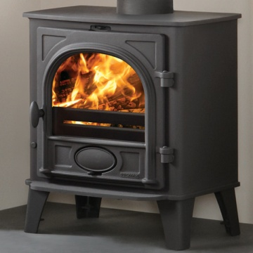 Stovax Stockton 5 Wood Burning / Multifuel Stove