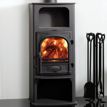 Stovax Stockton 6 Highline Multifuel Stove