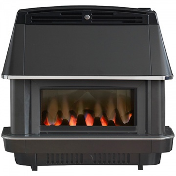 Valor Valentia Balanced Flue Outset Gas Fire