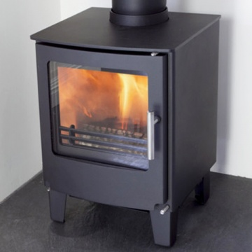 Westfire Series One Wood Burning Stove