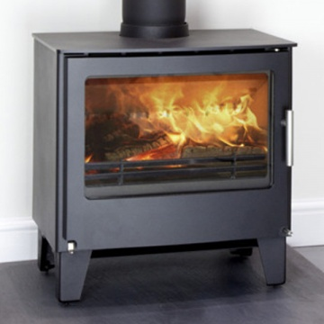 Westfire Series Two Wood Burning Stove