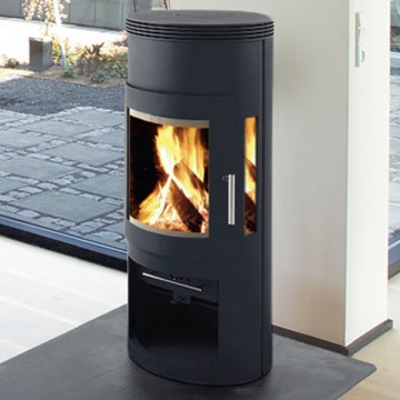 Westfire Uniq 16 Wood Burning Stove