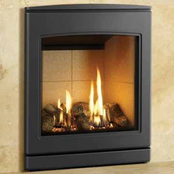 Yeoman CL 530 Gas Fire