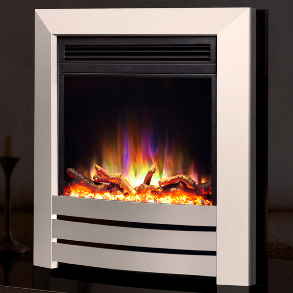 Celsi Electriflame Xd Camber Electric Fire Flames Co Uk