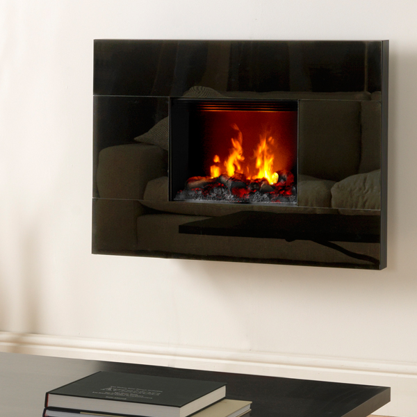 Where Can I Buy An Electric Fireplace
