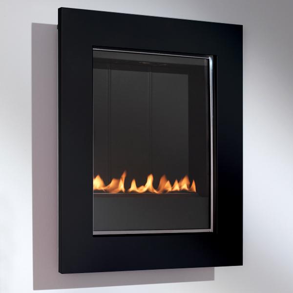 ekofires 5010 flueless gas fire. Black Bedroom Furniture Sets. Home Design Ideas