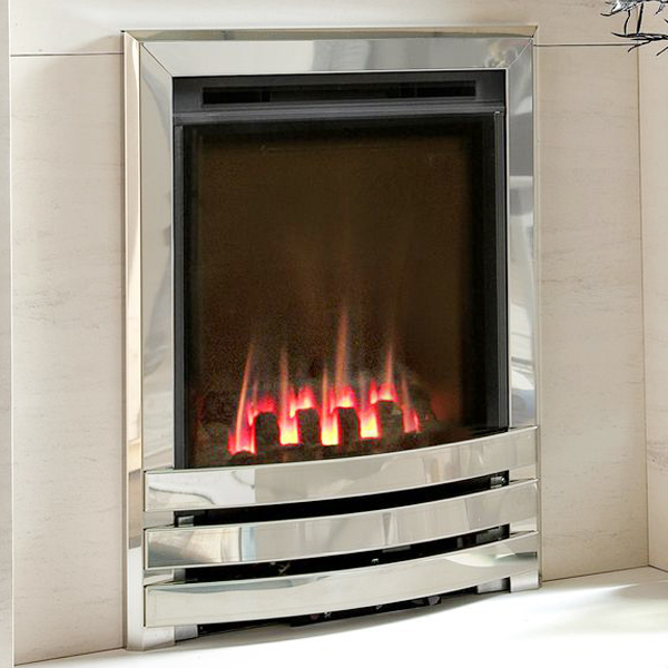Flavel Windsor Contemporary He Gas Fire Flames Co Uk