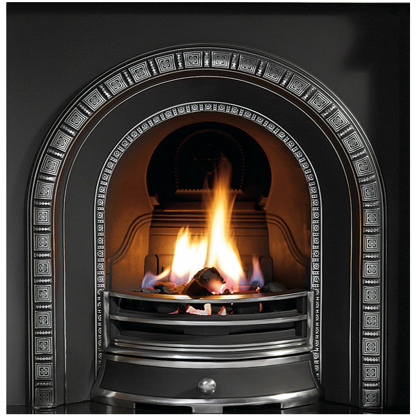 gallery henley cast iron fireplace insert flames co uk rh flames co uk cast iron fireplace inserts sydney cast iron fireplace inserts dublin