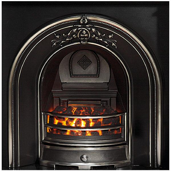 gallery landsdowne cast iron fireplace insert flames co uk rh flames co uk cast iron fireplace inserts dublin cast iron fireplace inserts uk