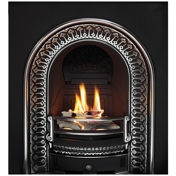 gallery regal cast iron fireplace insert flames co uk rh flames co uk cast iron fireplace inserts uk cast iron fireplace inserts wood burning