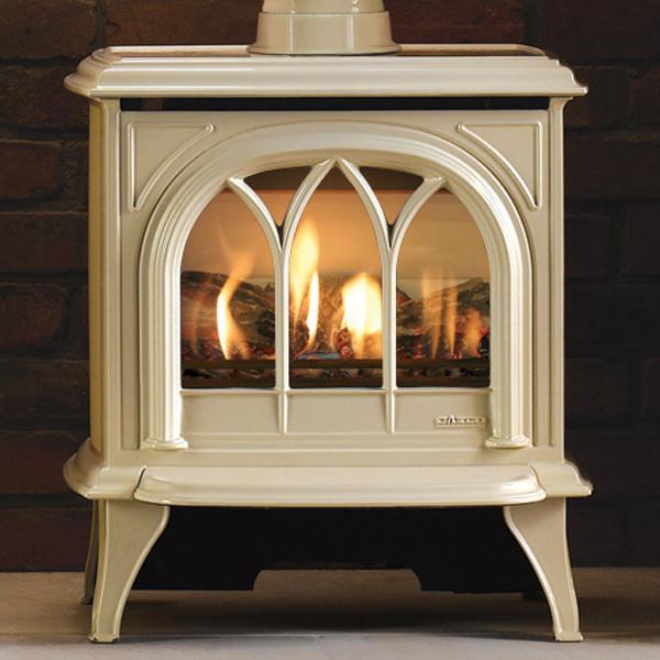 Gazco Huntingdon 30 Gas Stove Flames Co Uk
