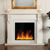 Gazco Riva2 Inset 70R Electric Fire