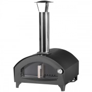 ACR Bravo Wood Fired Pizza Oven