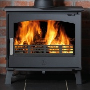 ACR Hopwood Woodburning / Multi-Fuel Stove