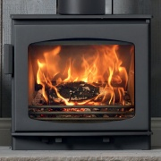 ACR Wychwood Wood Burning Stove
