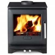 AGA Ludlow EC5 Wood Burning / Multi-Fuel Stove