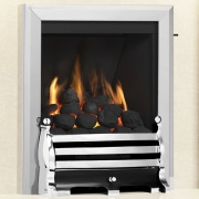 Be Modern Classic Gas Fire