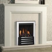Be Modern Westerdale Fireplace