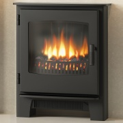 Broseley Evolution Desire Inset Electric Stove