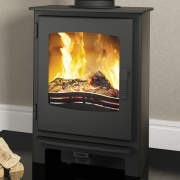Broseley Evolution Desire 5 Woodburning / Multi-Fuel Stove