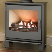 Broseley Evolution Desire 7 Electric Stove Flames Co Uk
