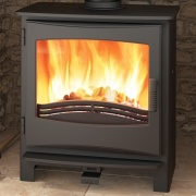 Broseley Evolution Ignite 7 Multifuel / Woodburning Stove