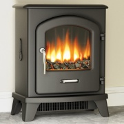 Broseley Serrano 3 Electric Stove