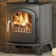 Broseley Serrano 5 SE Wood Burning / Multi-Fuel Stove