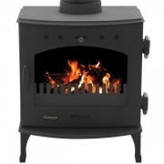 Carron 7.3kW Wood Burning / Multi-Fuel Stove