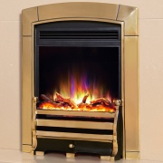 Celsi Electriflame XD Caress Electric Fire