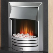Dimplex Freeport Electric Fire