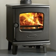 Dovre 225 Wood Burning / Multi-Fuel Stove