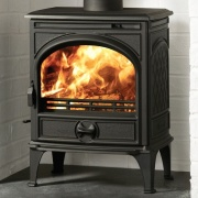 Dovre 425 CBW Wood Burning Stove