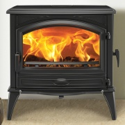 Dovre 760 WD Wood Burning Stove