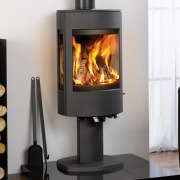 Dovre Astroline 4CB Wood Burning Stove