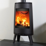 Dovre Bold 300 Wood Burning Stove