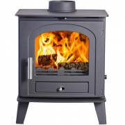 Eco Ideal Stoves ECO 2