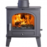 Eco Ideal Stoves ECO 6