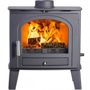 Eco Ideal Stoves ECO 4 Slimline