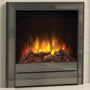 Elgin & Hall Chollerton 22'' Widescreen Electric Fire