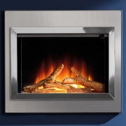 Flamerite Blazer Electric Fire