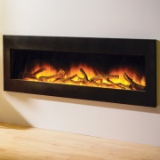 Flamerite OmniGlide 1300 Electric Fire