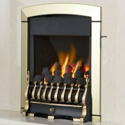 Flavel Calypso Plus Gas Fire