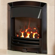 Flavel Decadence HE Gas Fire