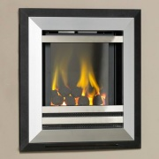 Flavel Diamond HE Wall Mounted Gas Fire