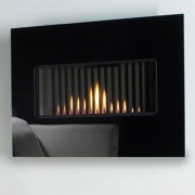 Flavel Kamina HE Wall Mounted Gas Fire