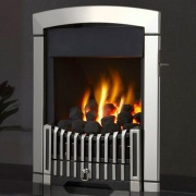 Flavel Rhapsody Plus Gas Fire