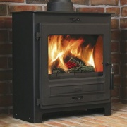 Flavel No.2 SQ07 Stove
